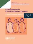 WHO_Cervical_Cancer.pdf