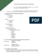 63899613 Banco de Preguntas de Traumatologia y Ortopedia