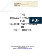 SPED_DyslexiaGuide.pdf