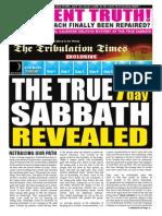 The True Sabbath.pdf
