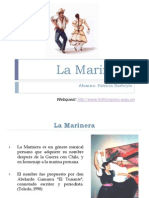lamarinera-100404104424-phpapp01