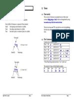 Sound_Basic.pdf