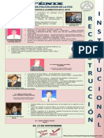 candidatos_DIRECTIVA_2013_