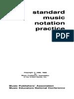 _Notation_standard_practice.pdf