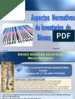 3 Inventario Bienes Muebles More 011210