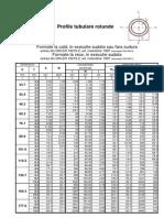 catalog tubulare rotunde.PDF