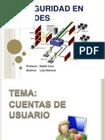 Cuentas de Usuario.pptx