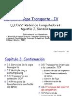 Transp_3.6..3.7