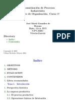 Automatización_De_Procesos_Industriales