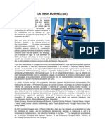 Tlc Mercosur
