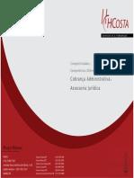 Folder HCosta 04-2012