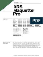 ARS Maquette PRO.pdf