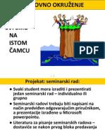 Poslovno_okruzenje_1_lekcija2011.ppt
