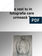 CE_VEZI_TU