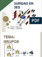 Grupos.pptx