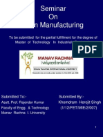 lean manufacturing.ppt