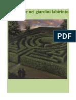 Geometrie nei giardini labirinto.doc