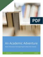 S Johnson Rationale Paper Final.pdf