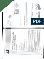 Documento Extraído 1