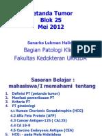 KULIAH Blok25 2012.. dr. halim.ppt
