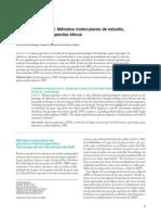 Bioinformática y Aspectos Éticos