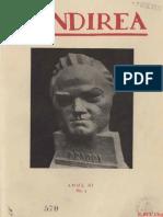 Gandirea-11x05-Mai1931.pdf