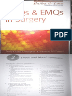 bailey and love surgery mcqs.pdf