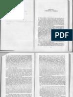 O Declínio do Homem - Richard Sennett.pdf