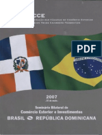 2007-05-15 Revista Rep Domiicana