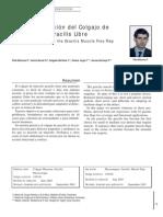 secpre_v30_n2.pdf