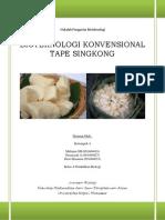 TAPE SINGKONG.docx