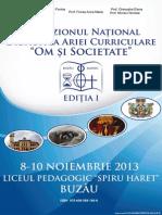 Simpozion naţional - Buzău, noiembrie 2013.pdf