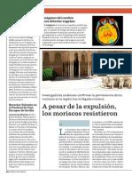 20p40_41.pdf