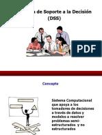Capitulo 13. Sistema de soporte a la decisión GDSS.ppt