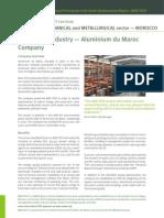 11-87802_Factsheet_ADM_Ebook.pdf