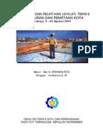 Bab 4-Proyeksi Peta.pdf