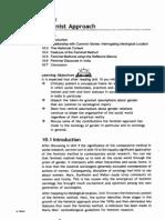 Unit-10 Feminist Approach.pdf