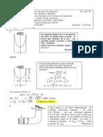 Solver MN204B Segunda Practica 2013-II