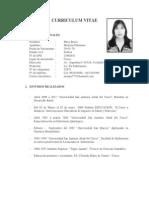 Curriculum Vitae[1] (1)[1][1]