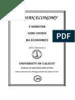 Indian_Economy_Core.pdf