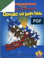 Donald Va Ban Huu Tap 5
