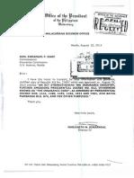 RA 10607.pdf