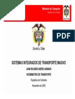 Noero_05 BRT