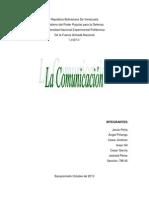 La Comunicación7m1.docx
