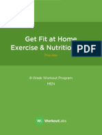 Get-Fit-at-Home-Preview.pdf