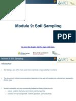 Chapter-9 Soil Sampling_Ver2