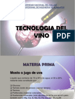 TECNOLOGIA DEL VINO.pdf