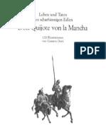 Gustav Dore - Don Quijote.pdf