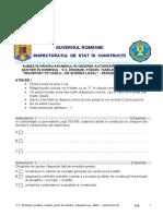 3.3 DLocale FARA BIFE.doc