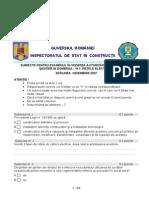 9.1. R-ELECTRICE FARA B 22.11.doc